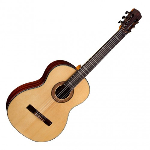 top 5 mexican guitar songs pro music tutor blog. Black Bedroom Furniture Sets. Home Design Ideas