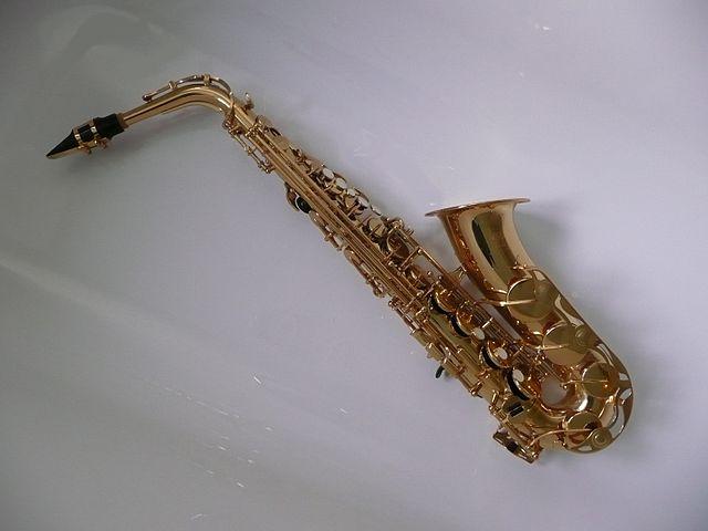 640px-Sax1