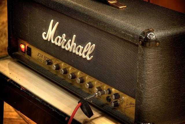 Good Electric Guitar Amp Settings : what are the best amp settings for beginners pro music tutor blog ~ Hamham.info Haus und Dekorationen