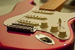 eric johnson fender stratocaster