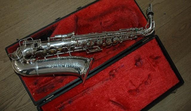 saxophone-442849_640