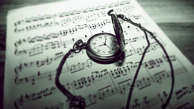 music-sheet-637860_640
